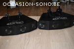2 orion jb systeme
