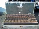 MIX SOUNDCRAFT 800B / 32CH