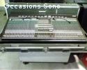 TABLE DE MIXAGE 40 CH PM3000