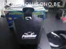 JB System Panther