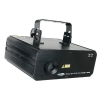LASER RGB / DMX / ILDA / 620mW