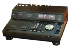 LECTEUR CD PRO TECHNICS SLP1200
