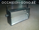 GOLDEN STROBE 1500W