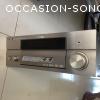 Vend ampli RX V 4600 Yamaha