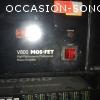 Vend ampli V 800 HH Electronics