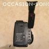 Vend caméscope GR 325S JVC