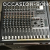 Vend console CFX 12 MKII Mackie