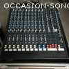 Vend console K1 Soundcraft