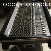 Vend console Mixage 24/4 VLZ PRO MACKIE