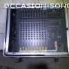 Vend Console Power Station 600