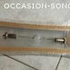 Vend lampe HMI 575 GS