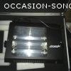 Vend stroboscope 700watts
