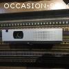 Vend vidéo-projecteur ASK Proxima