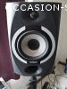 Tannoy Reveal 601a (paire)