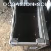 Vend fly case CDJ 100S Pioneer