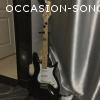 Vend guitare électrique Béhringer