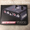 Vend interface USB I Phono Reloop
